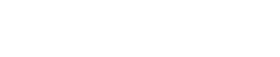 PNF Preventive Nutrition and Food Science